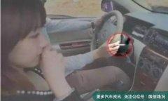 老司机说:只开一侧窗,不仅省油,好处多的去了...