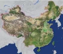 朱镕基之子犀利点评当前中国问题及未来发展之路