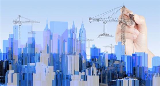 东莞市公积金年度报告出炉!贷款买房占比最多的是他们
