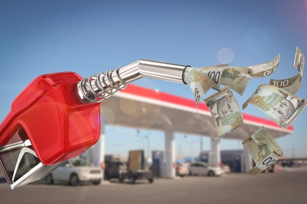 又一家外资巨头高调杀入成品油零售 油价会不会降?