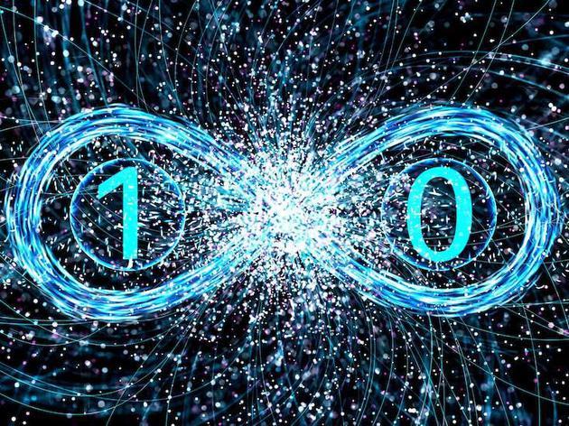"""物理学家评谷歌""""量子霸权"""":离实际应用还很遥远"""