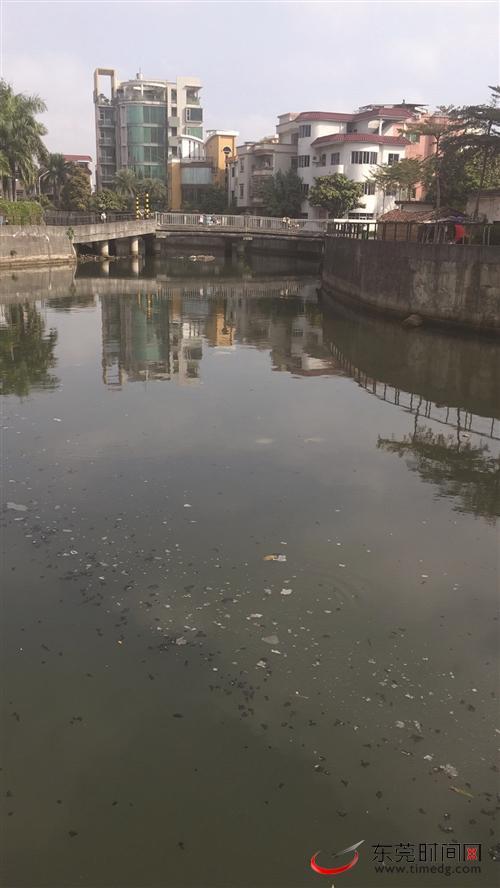 治水攻坚战三周年②|综合整治水污染,城市污涌变清流