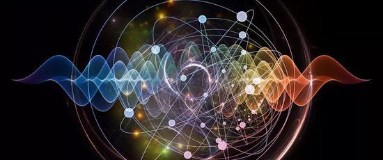 量子物理:客观现实或许并不存在