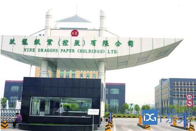 2019广东企业竞争力500强发布 东莞27家企业入围