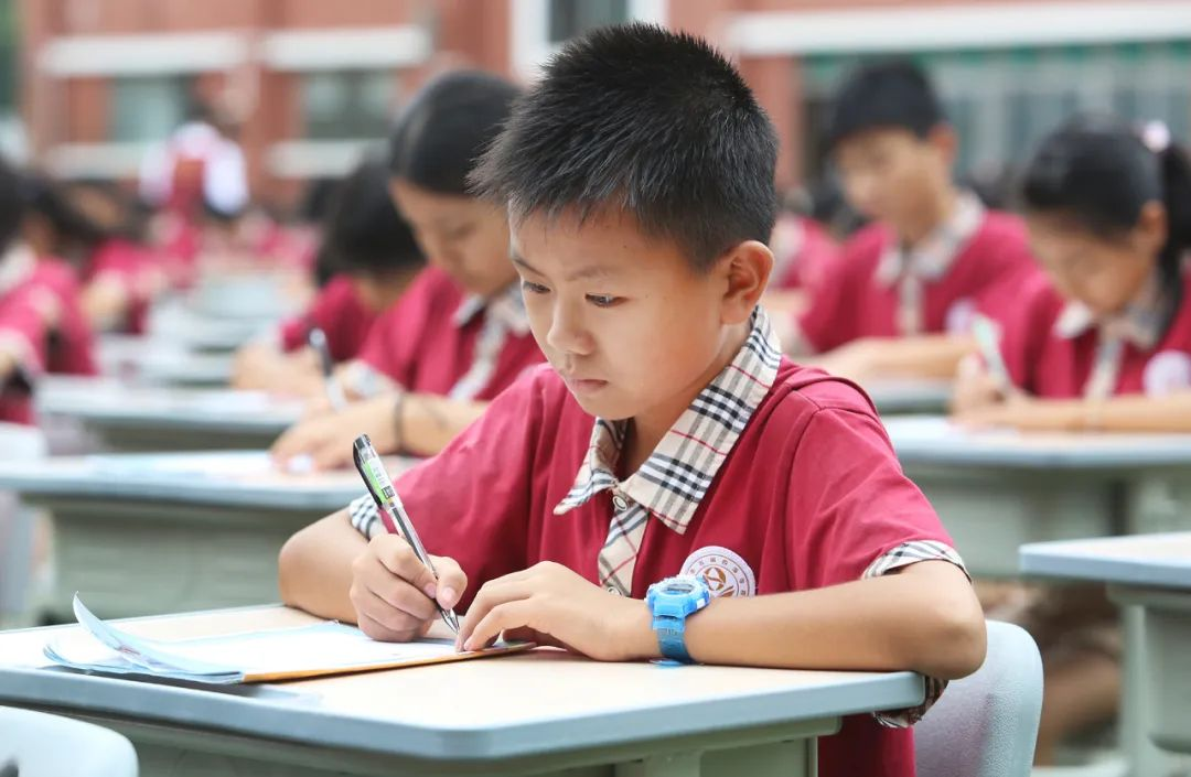 东莞市学生校外托管机构运营服务新冠肺炎疫情防控工作指引