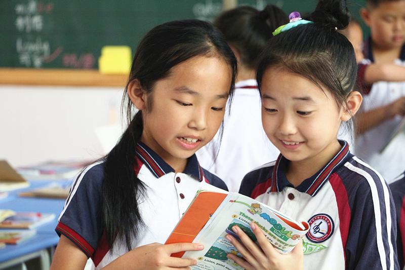 东莞义务教育阶段招生新政出炉 公民办学校同步招生